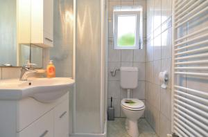 Apartments Milena 436, Apartmány  Fažana - big - 79