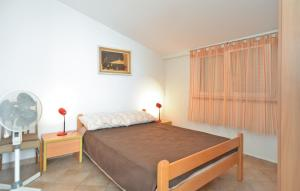 Apartments Milena 436, Apartmány  Fažana - big - 64