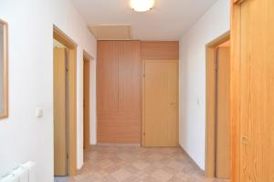Apartments Milena 436, Apartmány  Fažana - big - 44