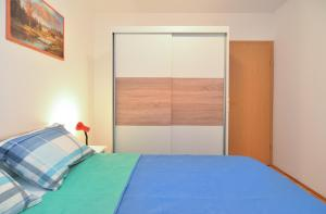 Apartments Milena 436, Apartmány  Fažana - big - 43