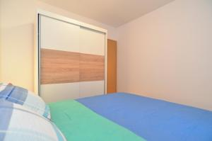 Apartments Milena 436, Apartmány  Fažana - big - 42