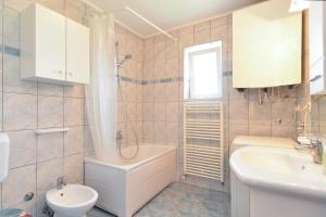 Apartments Milena 436, Apartmány  Fažana - big - 31