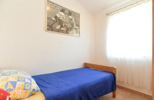 Apartments Milena 436, Apartmány  Fažana - big - 30