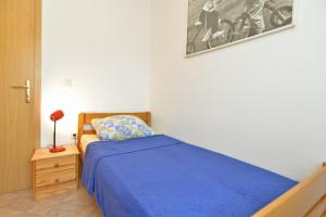 Apartments Milena 436, Apartmány  Fažana - big - 66
