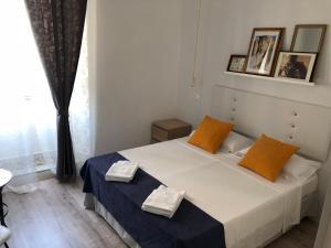 Hotel Cathrine - AbcAlberghi.com