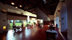 Brunton Boatyard Hotel (6 of 53)