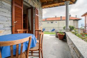 Casa Toni - AbcAlberghi.com