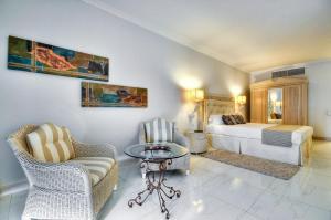 Kempinski Hotel San Lawrenz (16 of 45)