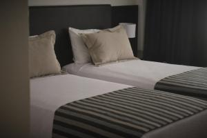 Grand King Hotel, Hotely  Buenos Aires - big - 8