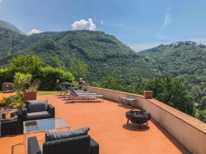 Resort Toscano - AbcAlberghi.com