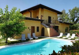 Villa Margherita Apartments - AbcAlberghi.com