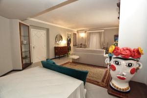 Al Duomo Rooms & Flats - AbcAlberghi.com