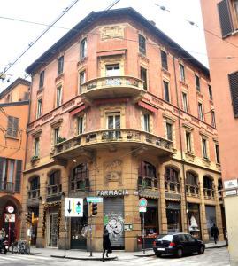 appartamento centralissimo - AbcAlberghi.com
