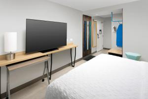 Tru By Hilton San Antonio Downtown Riverwalk, Hotels  San Antonio - big - 4