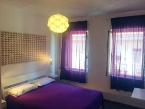 Accomodation Libertino, Guest houses  Tropea - big - 43