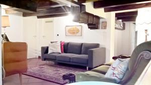 Suite Bohémien - AbcAlberghi.com