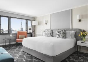 The Langham Auckland (8 of 49)