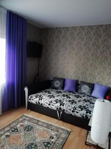 Room in Otradnoe - Shlisselburg