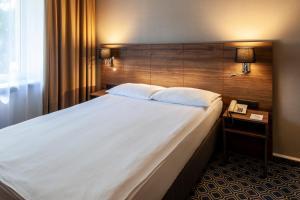 Warmiński Hotel & Conference