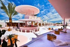 Paradiso Ibiza Art Hotel (28 of 95)