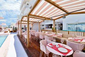 Paradiso Ibiza Art Hotel (19 of 95)