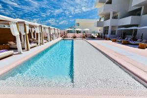 Paradiso Ibiza Art Hotel (22 of 95)