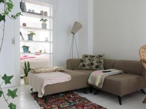 ApartmentInCopenhagen Apartment 1275