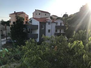 Apartments Villa Stivan