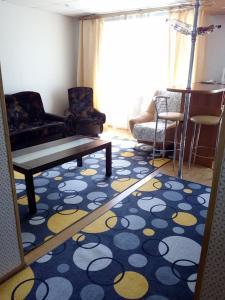 Liepaja Apartment 1 - Liepāja