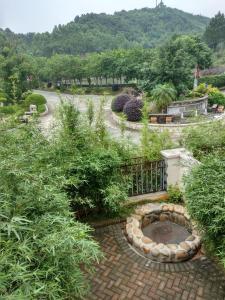 Yingde Qidong Spring Town - Tangshan Resort, Resorts  Yingde - big - 16