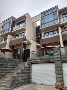 Yingde Qidong Spring Town - Tangshan Resort, Resorts  Yingde - big - 24