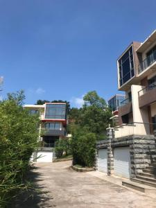 Yingde Qidong Spring Town - Tangshan Resort, Resorts  Yingde - big - 32