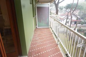 Appartamenti Mima centro - AbcAlberghi.com