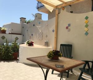 Casa C&S - AbcAlberghi.com