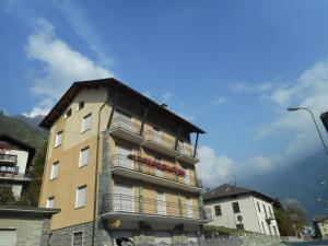 A casa di Rosa - AbcAlberghi.com