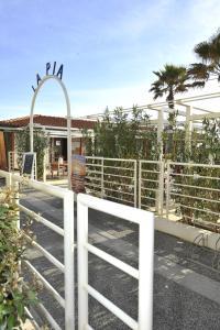 Maison La Pia - AbcAlberghi.com