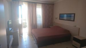 Guest House Atlantic2 - Nizhneye Uchdere
