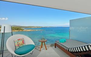 Sol Beach House Ibiza (38 of 105)