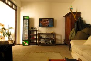 Nomad Hostel, Hostelek  Santa Cruz de la Sierra - big - 23