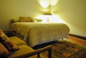 Nomad Hostel, Hostely  Santa Cruz de la Sierra - big - 6