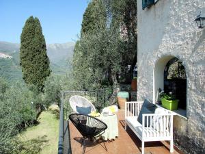 Casa Glicine 185S - AbcAlberghi.com