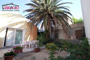 Appartamento Adua 1 - AbcAlberghi.com
