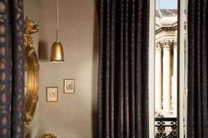 Hôtel les Dames du Panthéon (4 of 53)