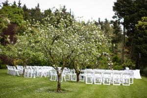 Rathsallagh Country House Hotel