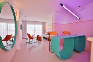 Paradiso Ibiza Art Hotel (16 of 95)