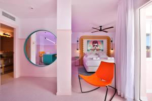 Paradiso Ibiza Art Hotel (12 of 95)