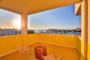 Paradiso Ibiza Art Hotel (7 of 95)