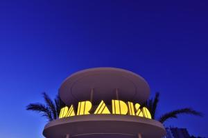 Paradiso Ibiza Art Hotel (34 of 95)
