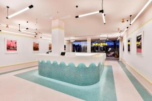 Paradiso Ibiza Art Hotel (35 of 95)