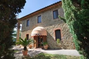 Hotel Villalago - AbcAlberghi.com